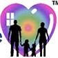 Rainbow of Love Adoption Agency
