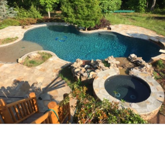 Lazy Day Pool and Spa, Inc. image 45