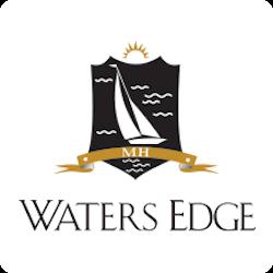 Marina Harbor - Waters Edge