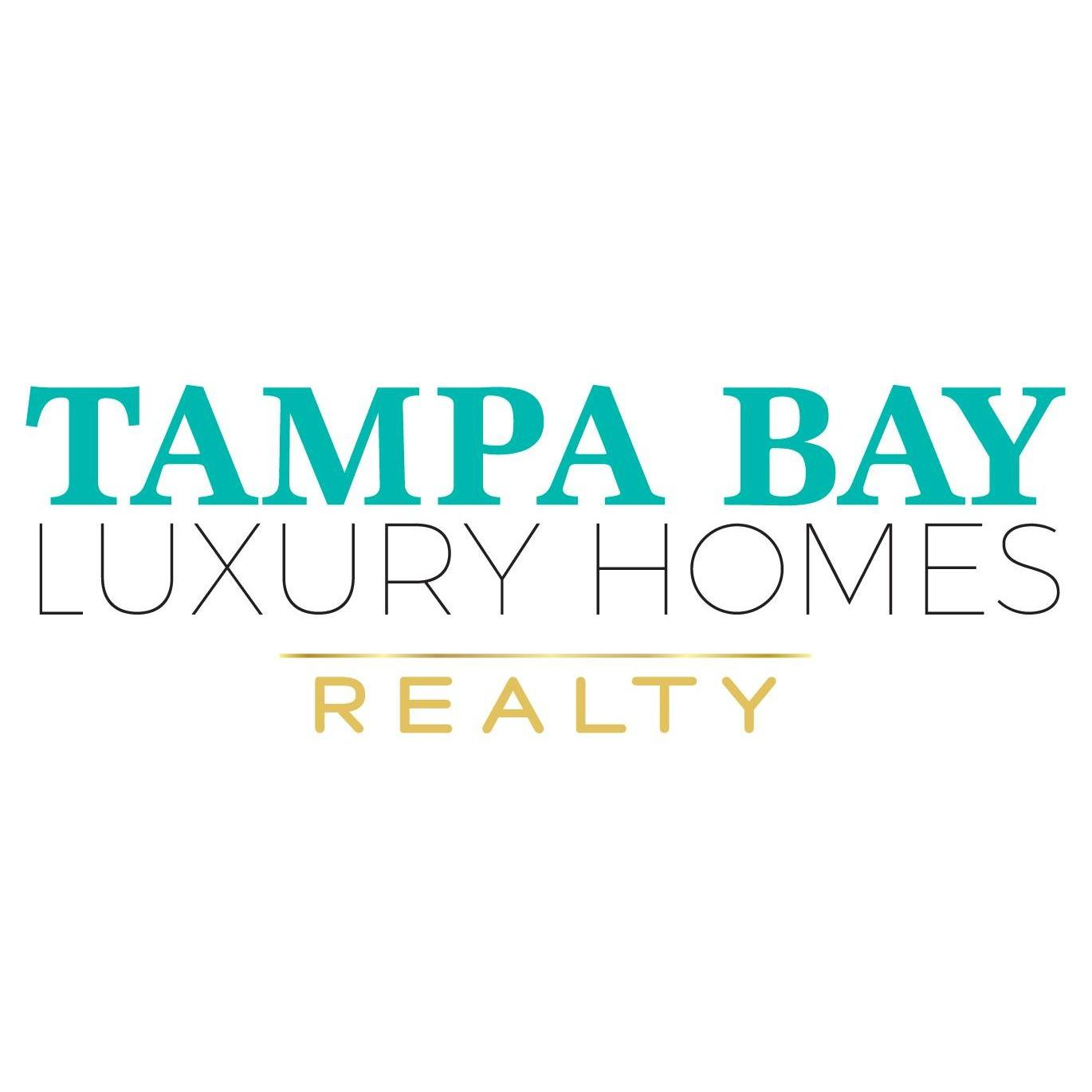 Mary Zohar - Tampa Bay Luxury Homes Realty image 1