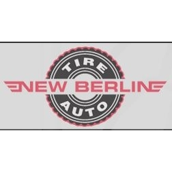 New Berlin Tire & Auto