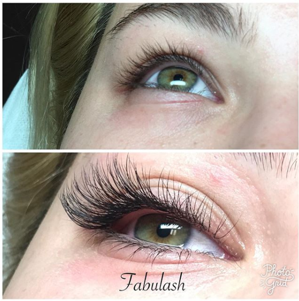 Fabulash image 4