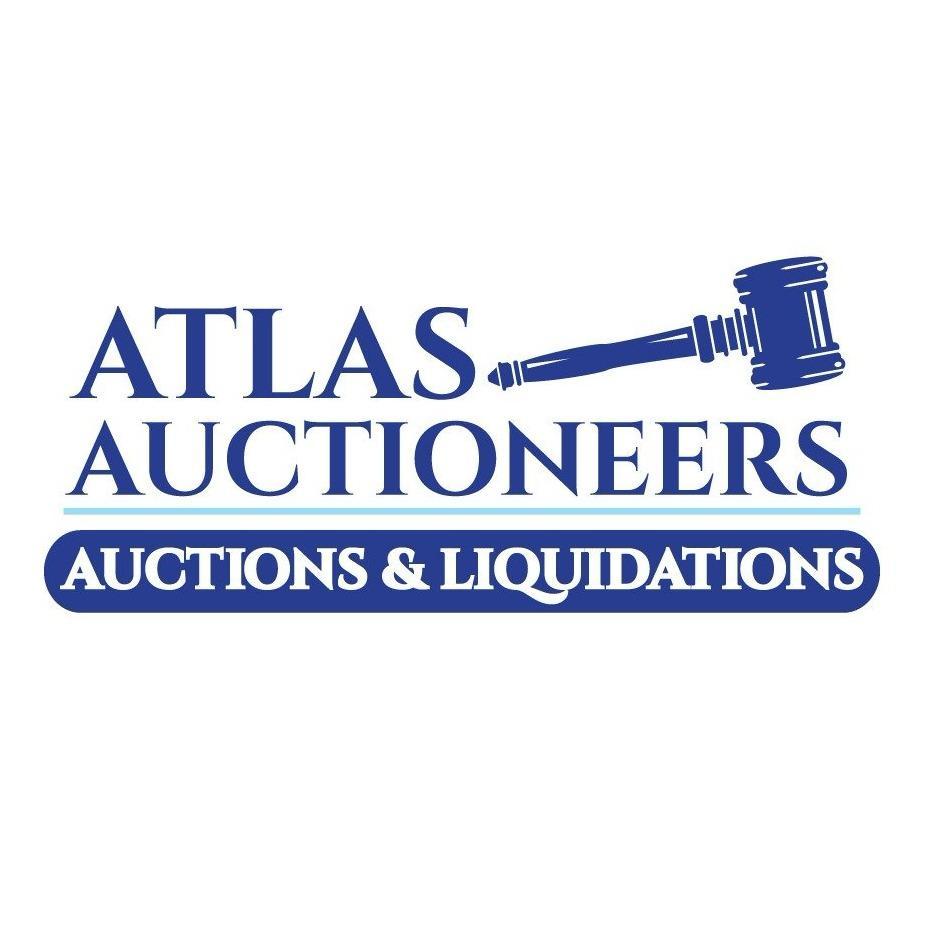 Atlas Auctioneers