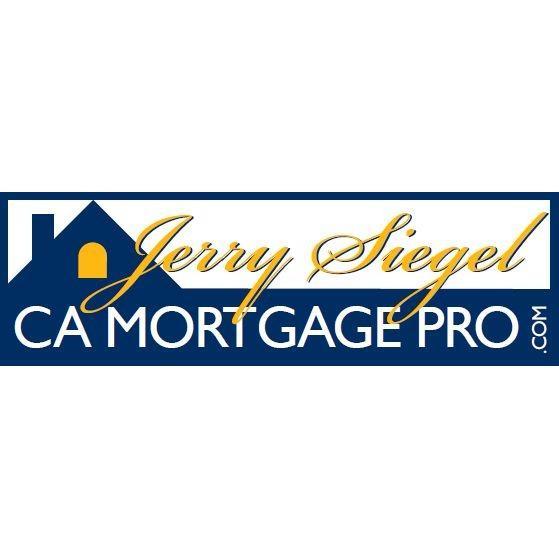 CA Mortgage Pro