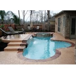 Precision Pools & Spas image 45