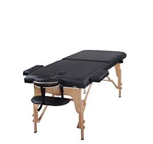 D - Trade LLC   Pet, Salon and Massage Furniture Store image 28