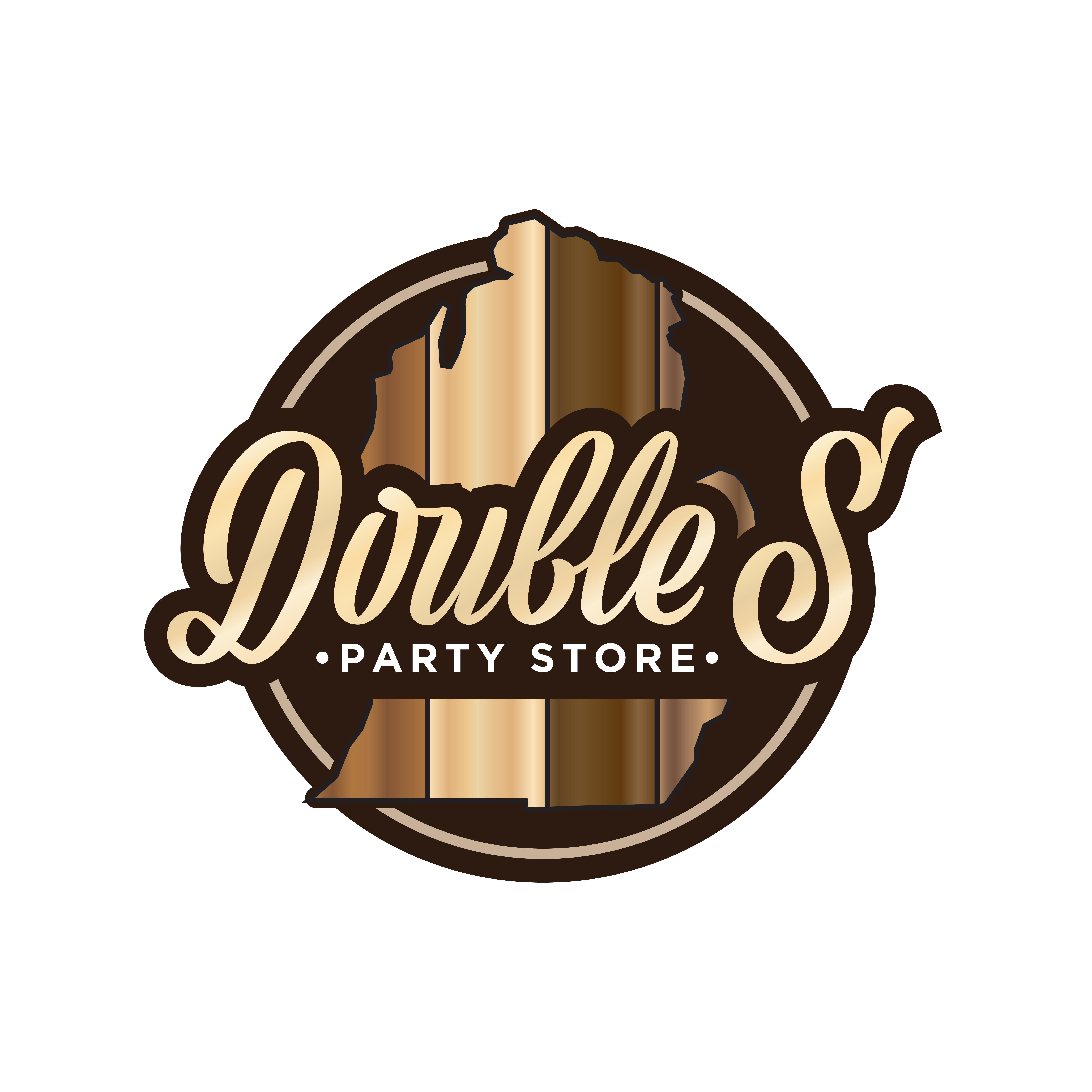 Double S Party Store image 0