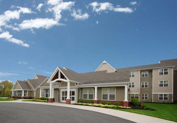 Residence Inn by Marriott Paducah image 14
