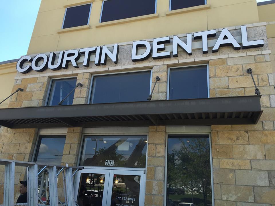 Courtin Dental: Family Dentistry & Orthodontics image 4