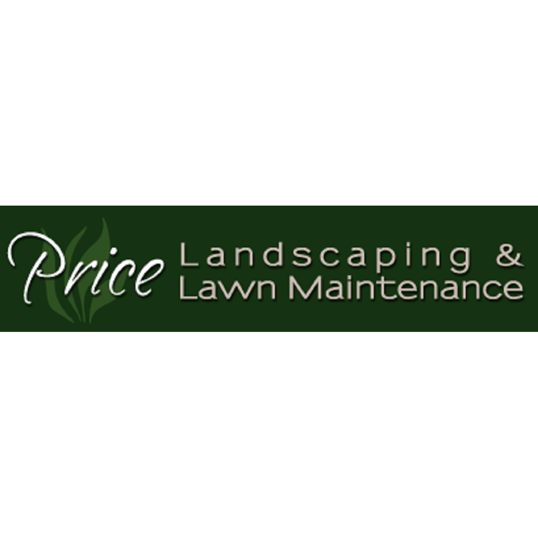 Price Landscaping and Lawn Maintenance, LLC