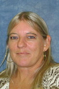 HealthMarkets Insurance - Connie Campbell image 0