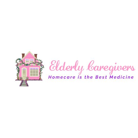 Elderly Caregivers LLC