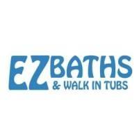 EZ Baths image 1