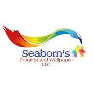 Seaborn's Painting & Wall Paper LLC