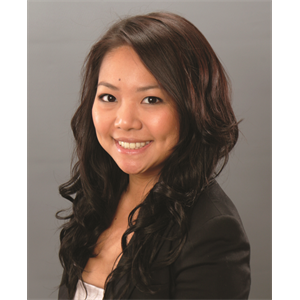 Julie Nguyen - Senior Research Associate - Crinetics ...