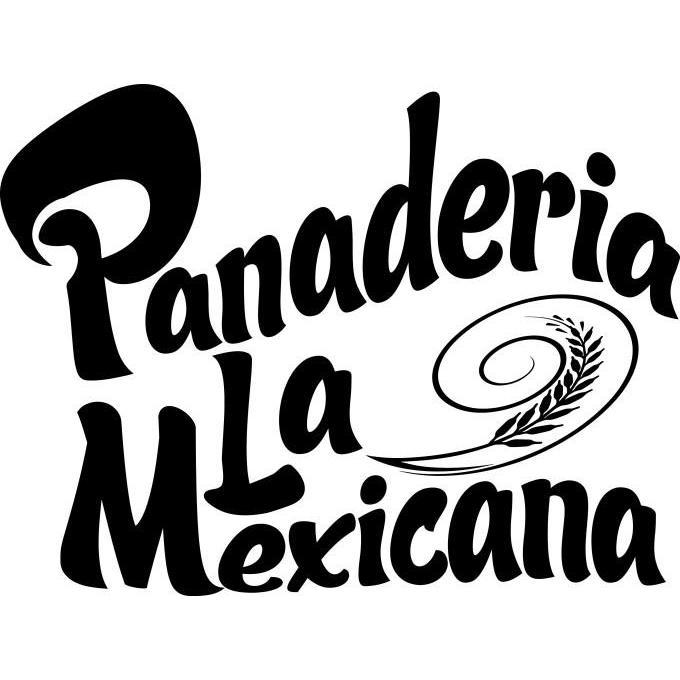 Panaderia La Mexicana