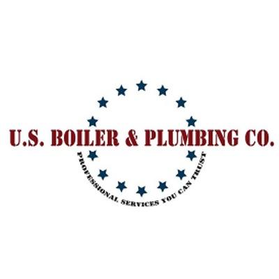 U.S. Boiler & Plumbing Co. image 0