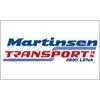 Martinsen Transport AS