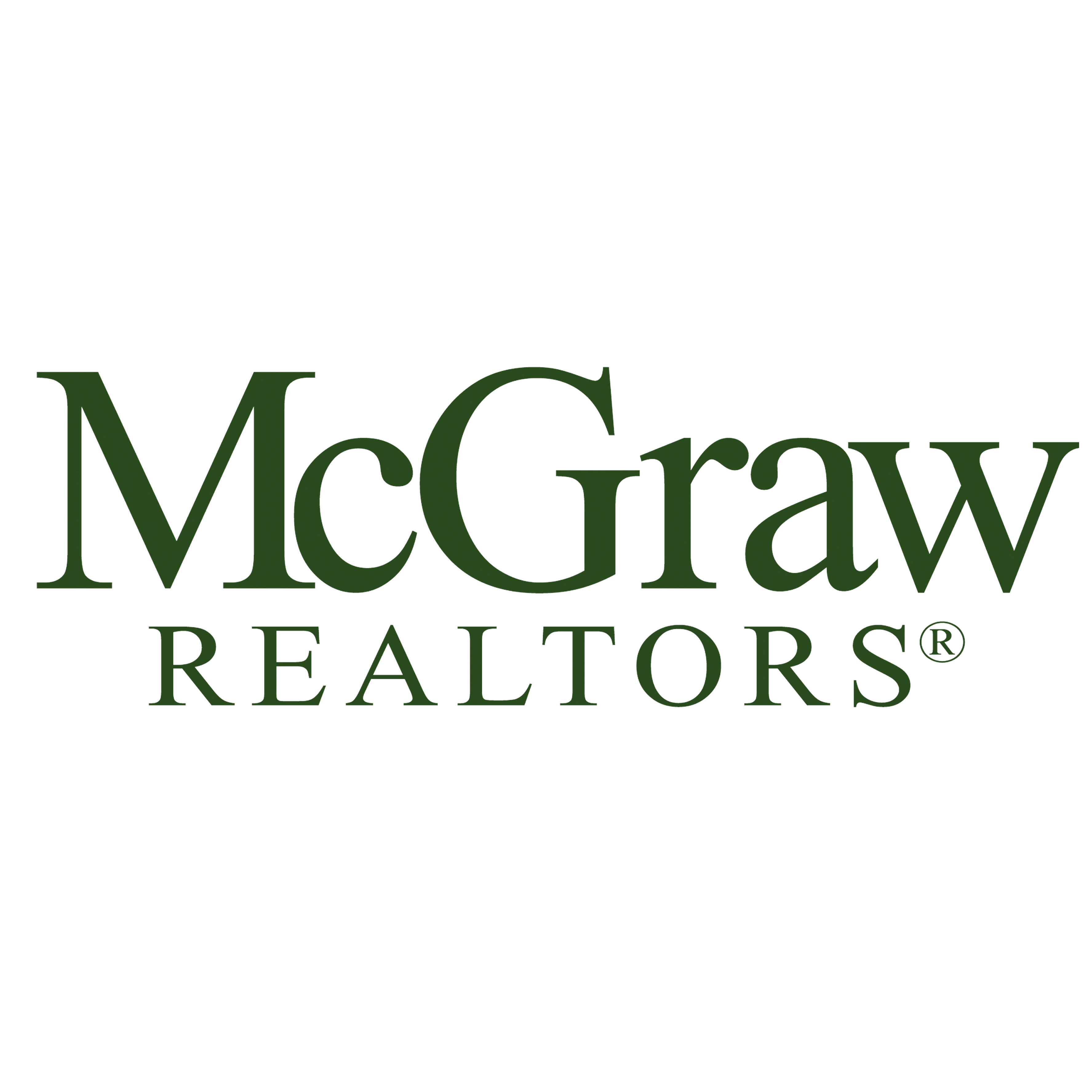 McGraw Realtors