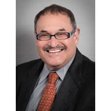 Reid Selden, MD