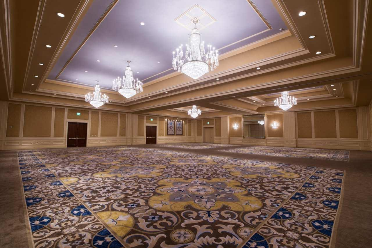 Hilton Lake Las Vegas Resort & Spa image 38