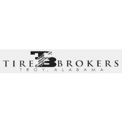 Tire Brokers