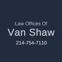Law Office of Van Shaw
