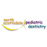 North Scottsdale Pediatric Dentistry