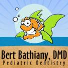 Bert E. Bathiany IV, DMD
