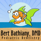 Bert Bathiany, DMD image 1