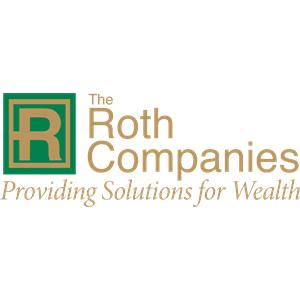 The Roth Companies, Inc.
