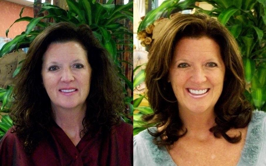 Guys & Dolls Hair Salon, Best Hair Salon for Hair Color