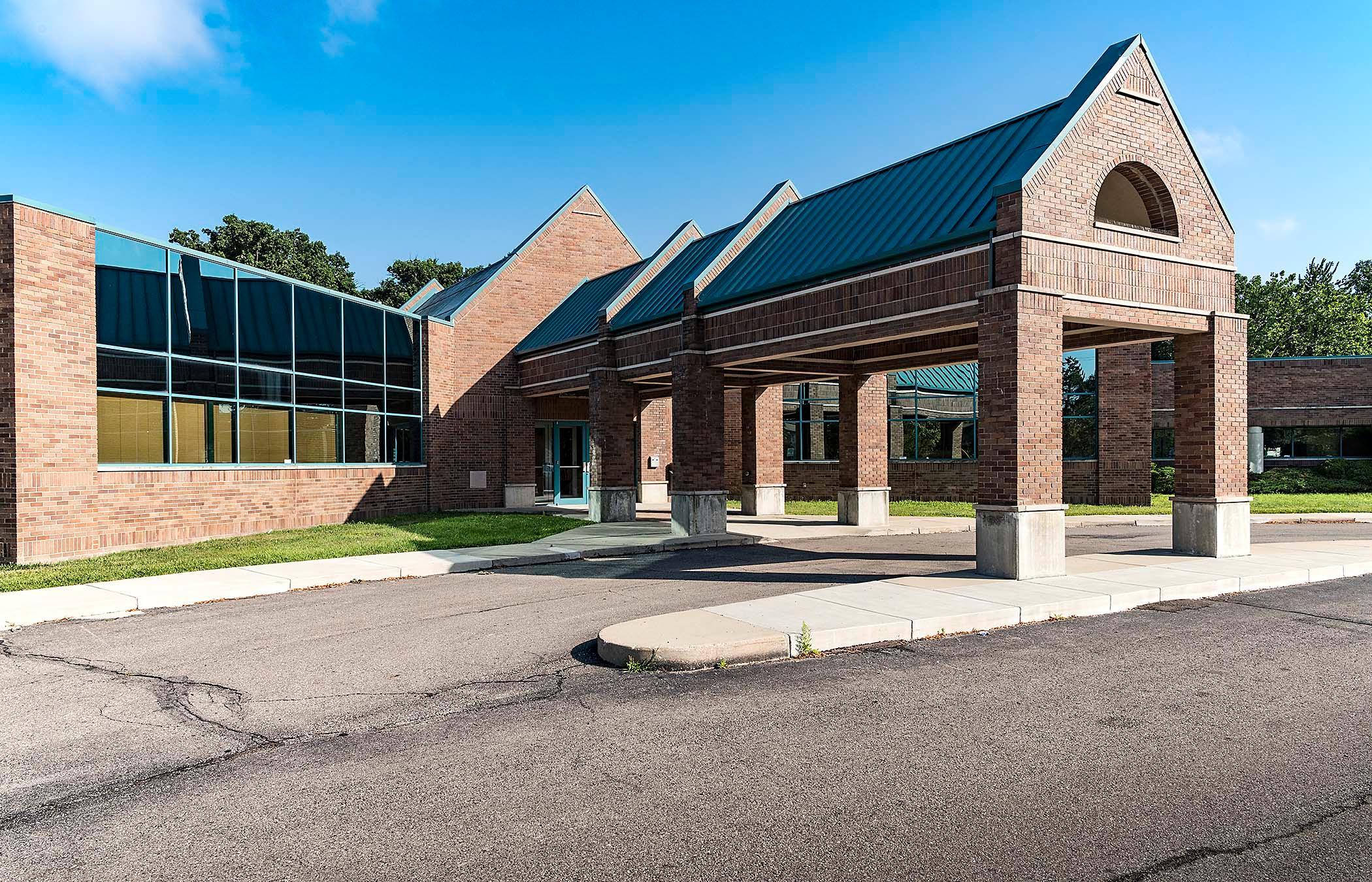 Beaumont Michigan Cardiology Associates - Wayne image 1