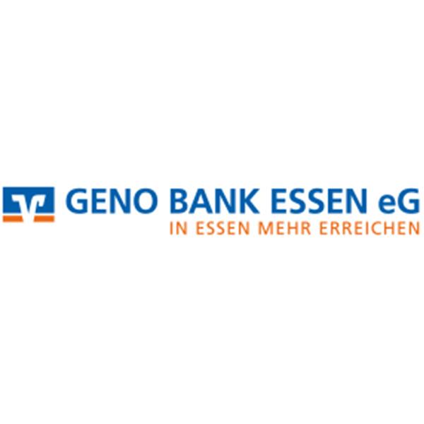 Logo von GENO BANK ESSEN eG