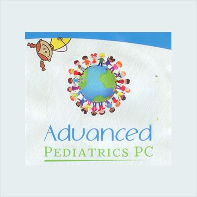 Advanced Pediatrics PC image 0