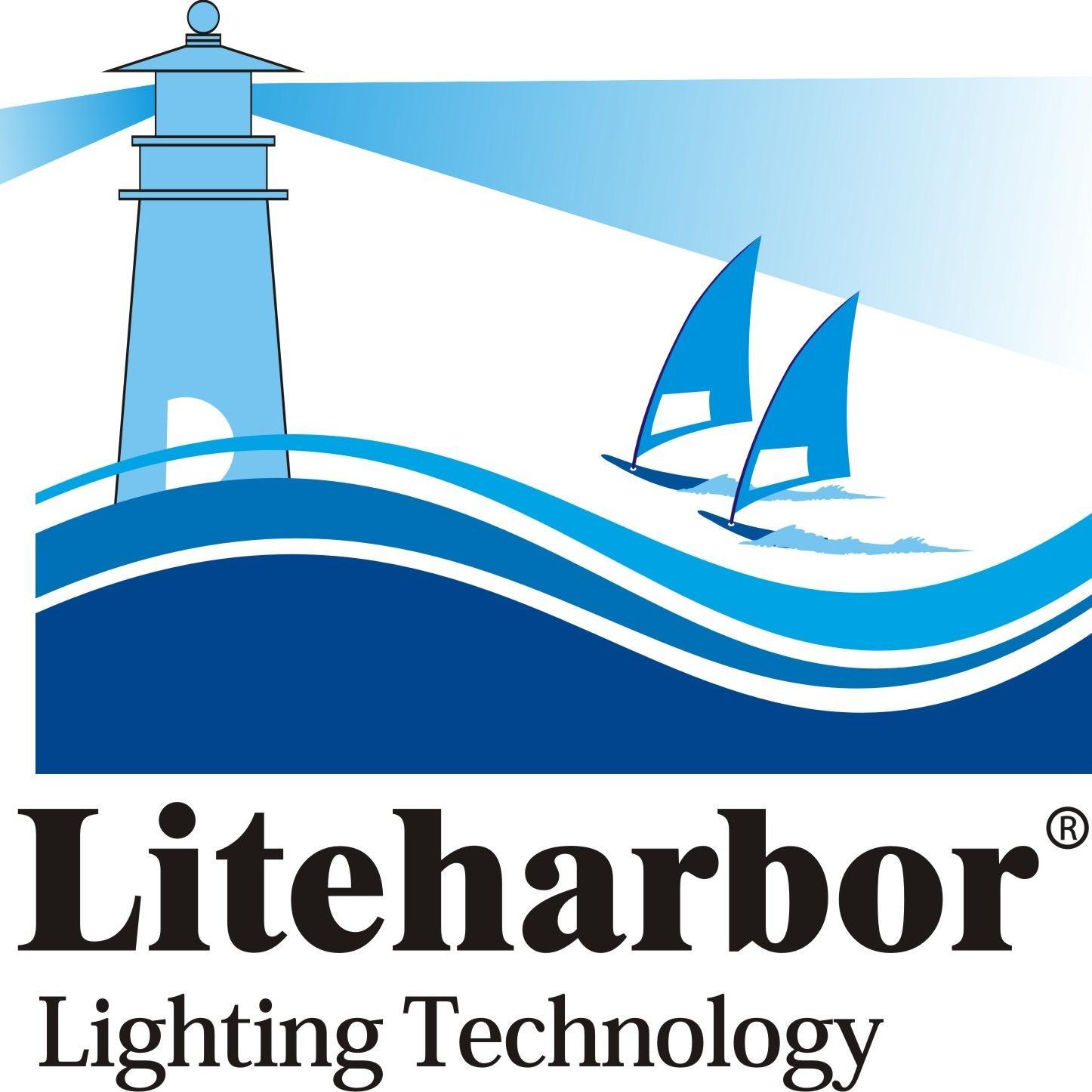 Liteharbor Lighting Tech. Co., Ltd.