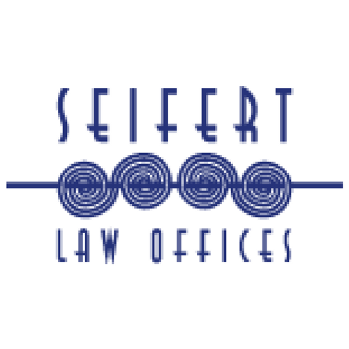 Seifert Law Offices