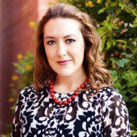 Kelly Morales, MD, FACOG