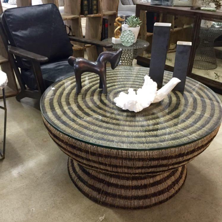 HtgT Furniture image 25