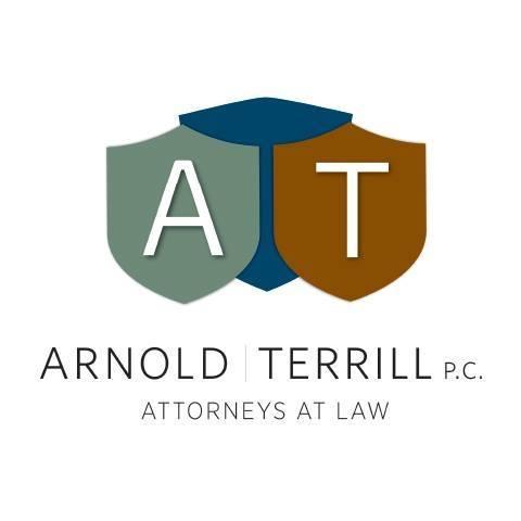 Arnold Terrill, P.C.