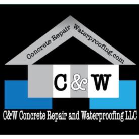 C&W Concrete Repair and Waterproofing, LLC