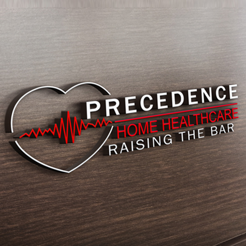 Precedence Home Healthcare