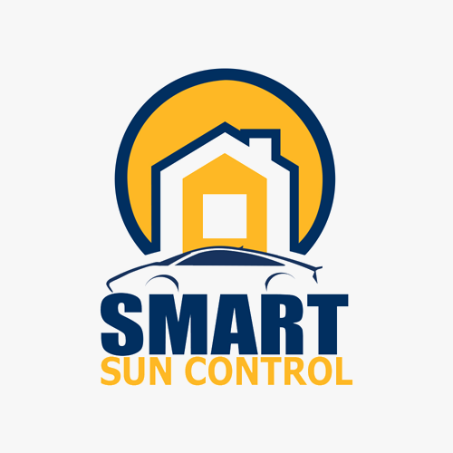 Smart Sun Control