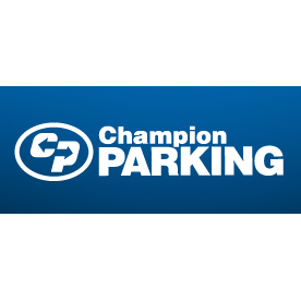 Champion discount parking coupons nyc
