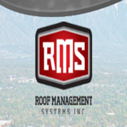 Roof Management Systems Inc