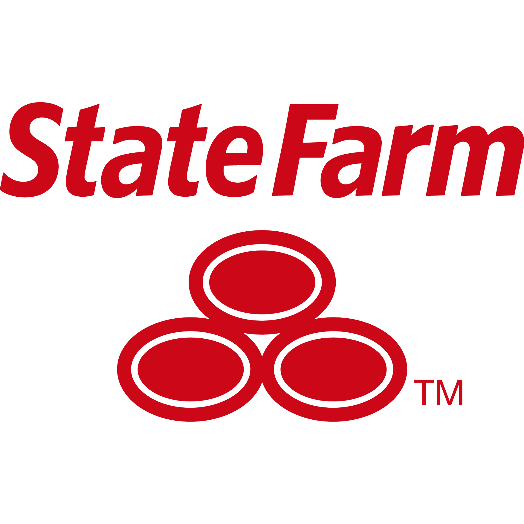 Tim Lane - State Farm Insurance Agent