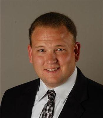 Chad Thielen - Louisville, CO - Allstate Agent