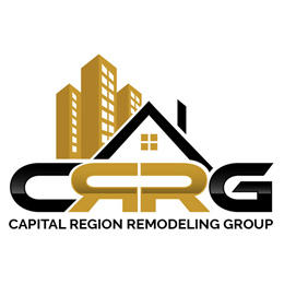 Capital Region Remodeling Group