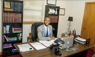 Image 9 | Smith & Eulo Law Firm
