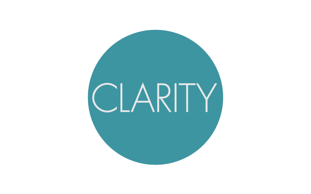 Clarity Bookkeeping Inc.